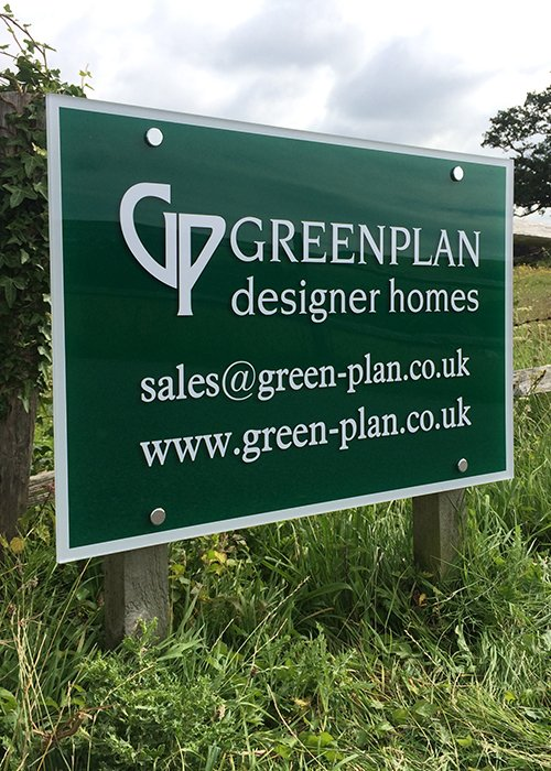 Sussex Sign Centre | Burgess Hill, Sussex